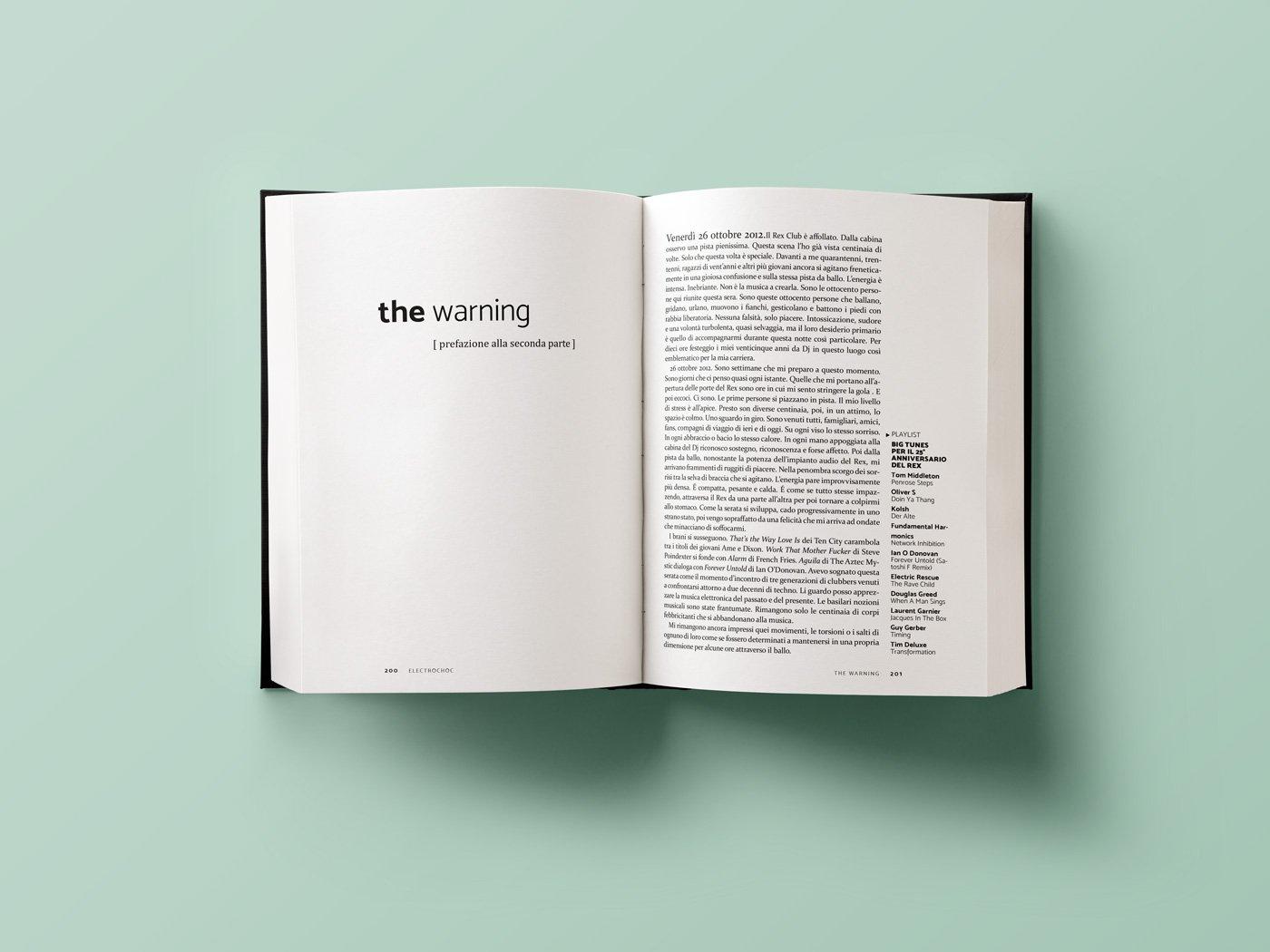 Grafica Book 02