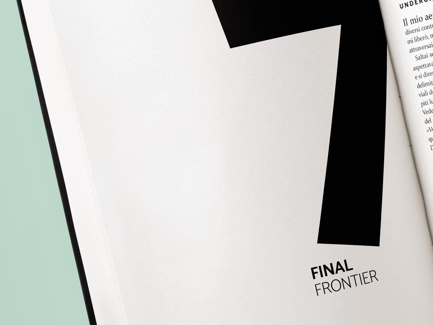 Grafica Book 03