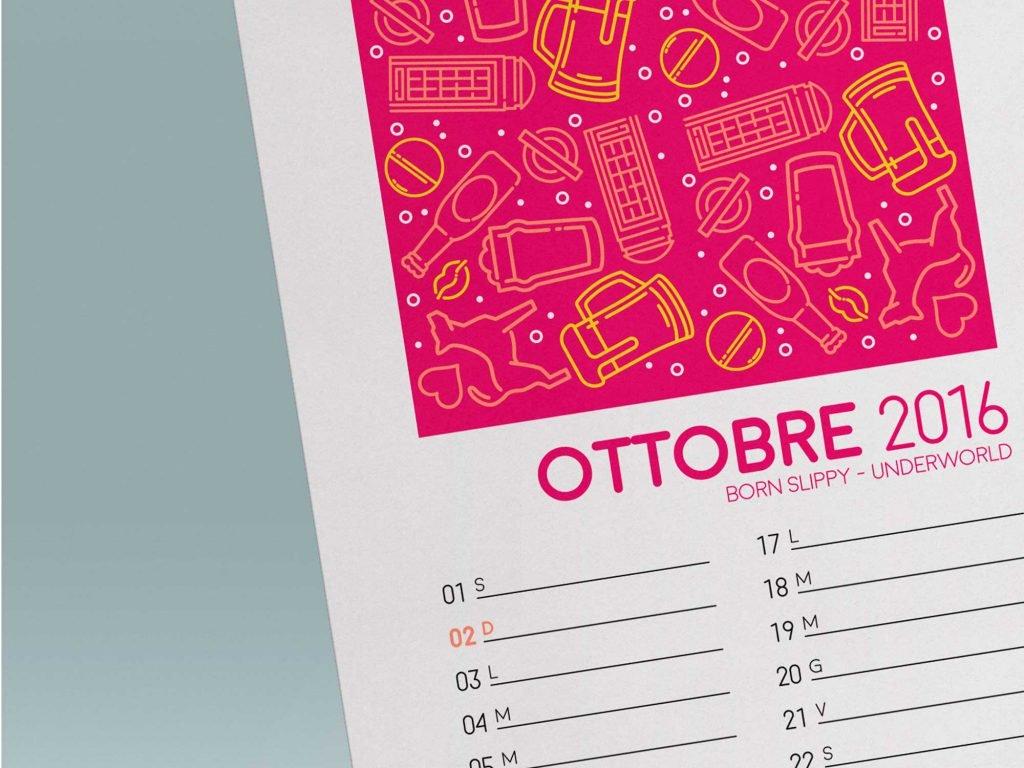 Grafica Calendar2016 03