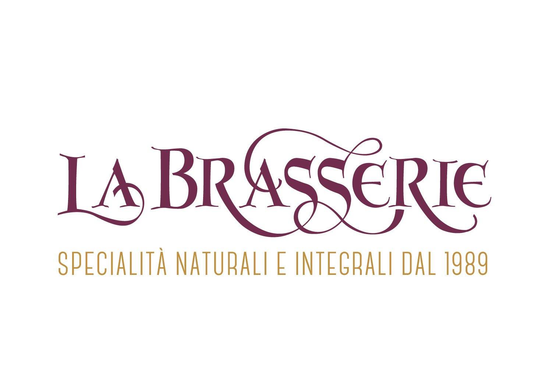 Grafica La Brasserie After