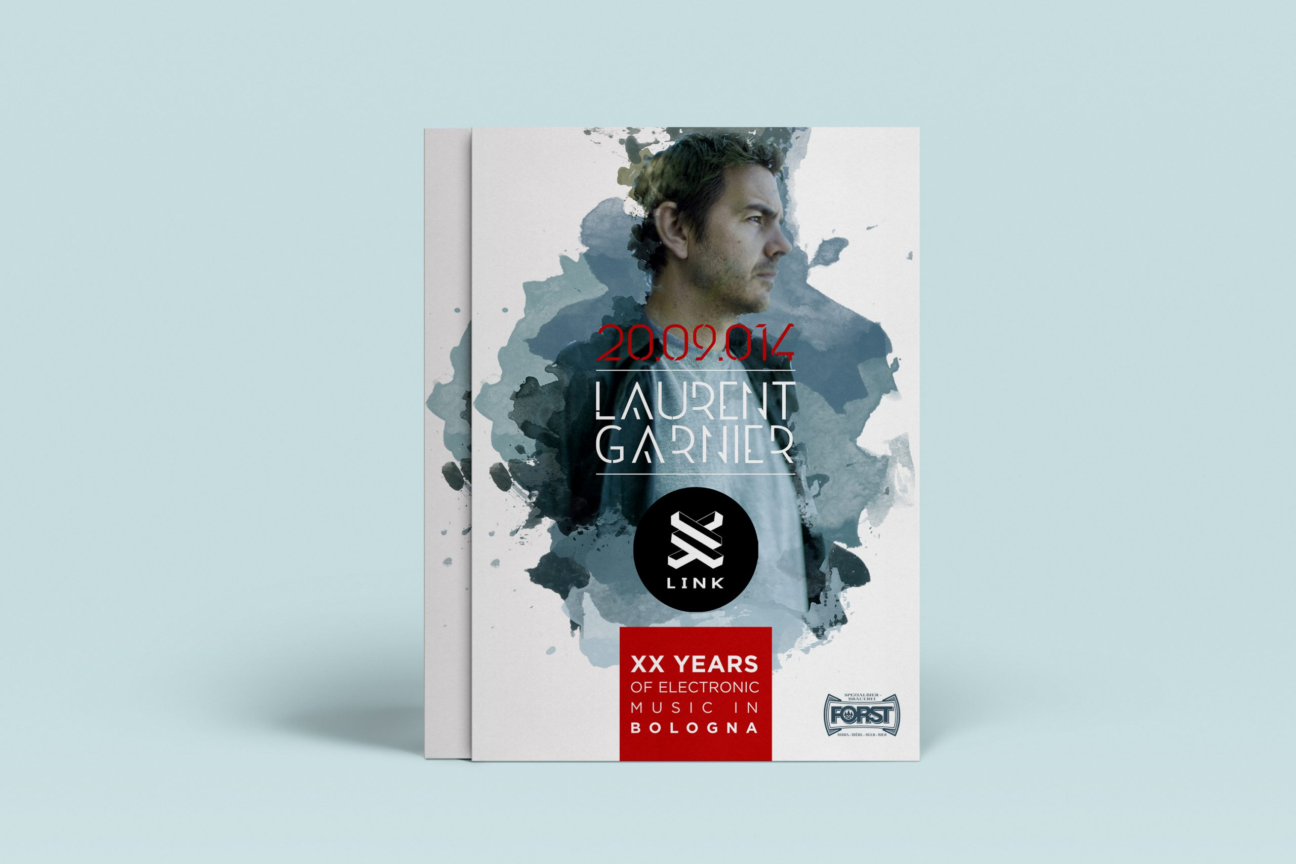 Grafica 2014 LaurentGarnier scaled