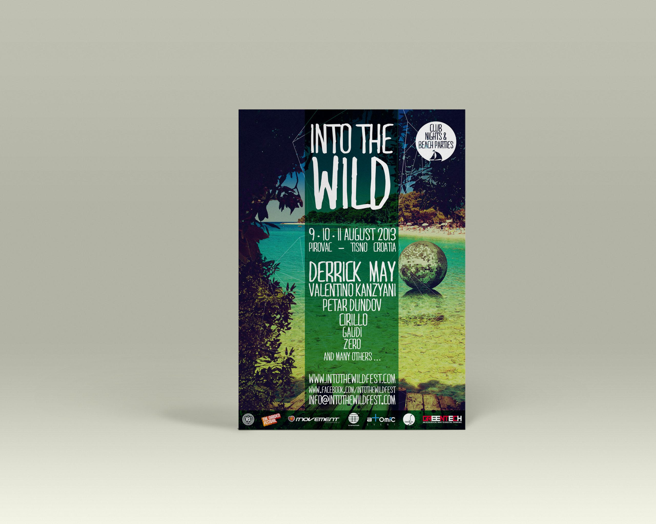 Grafica Flyer ITW scaled