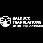 Grafica BalducciTranslation