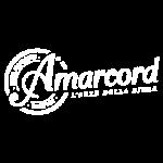 Grafica BirraAmarcord