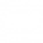 Grafica Hydratherm