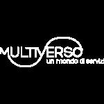 Grafica Multiverso