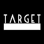 Grafica Target2000