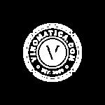 Grafica Vinomatica